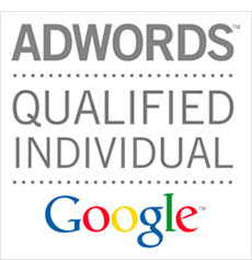 google-adwords-qualified